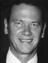 Glenn Bryant CEO